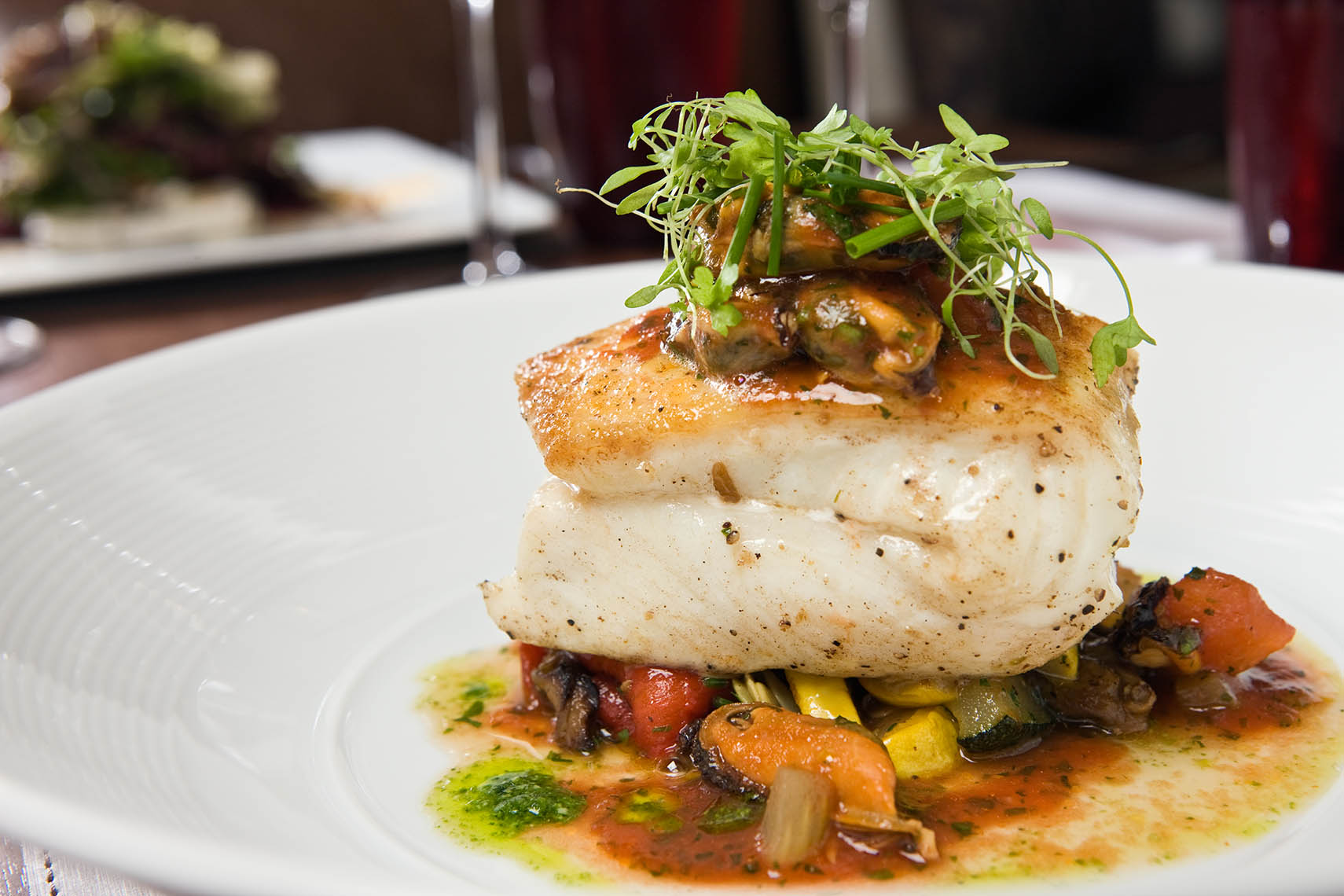 Halibut_08IP